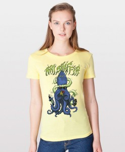 2014-tour-shirt-ari-shaffir-female-yellow
