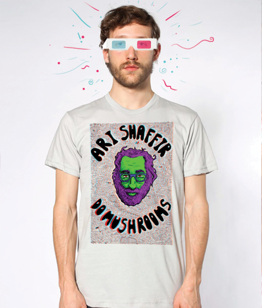 ari-shaffir-3d-mens