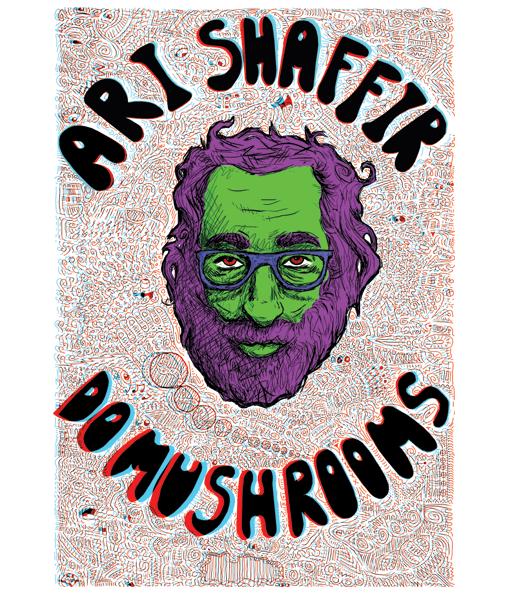 ari-shaffir-3d-poster-2015