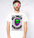 ari-shaffir-white-mens-2015