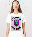 ari-shaffir-white-womens-2015