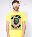 ari-shaffir-yellow-mens-2015