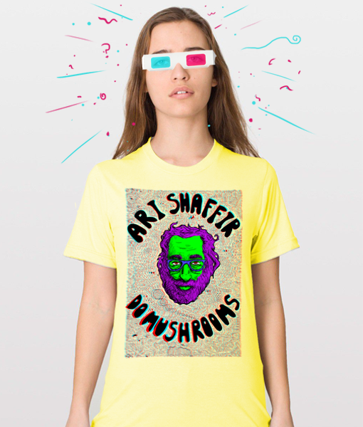 ari-shaffir-yellow-womens-2015
