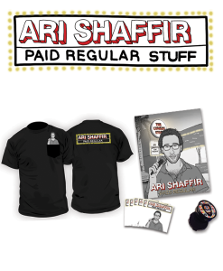 paid-regular-ari-shaffir-stuff
